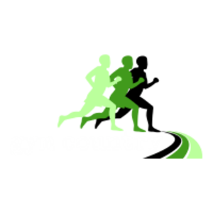 Gym Country