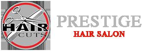 Prestige Hair Salon