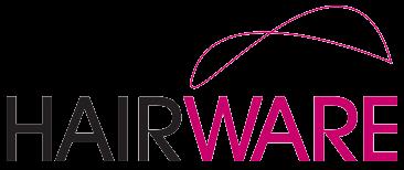 Hairware Ltd