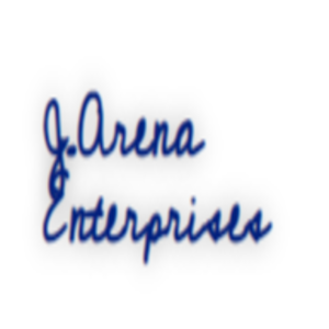 J.Arena Enterprises