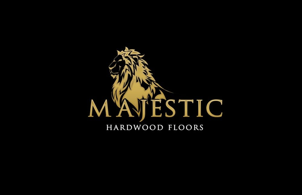 Majestic Hardwood Floors