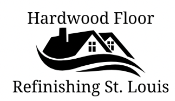 Hardwood Floor Refinishing St Louis