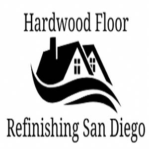 Hardwood Floor Refinishing San Diego