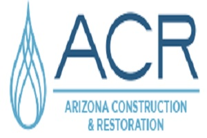 Arizona Construction & Restoration