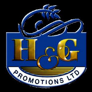 H & G PROMOTIONS LTD