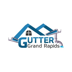 Roof Cleaning Grand Rapids