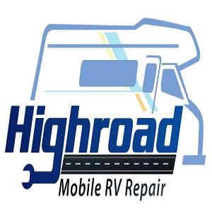 Highroad Mobile RV Repair, LLC