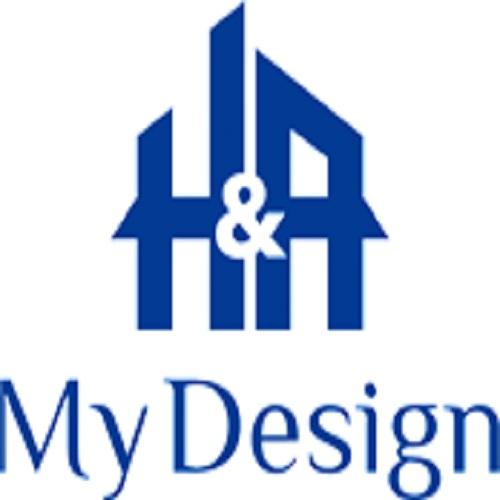 H&A My Design