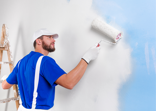 Portland Painting Solutions