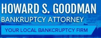 Denver Attorney Howard S. Goodman
