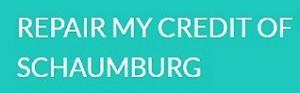 Repair My Credit Of Schaumburg
