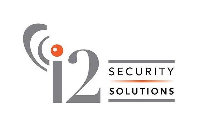 i2 Security Solutions