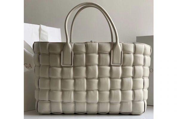 The best Fake Celine Handbags