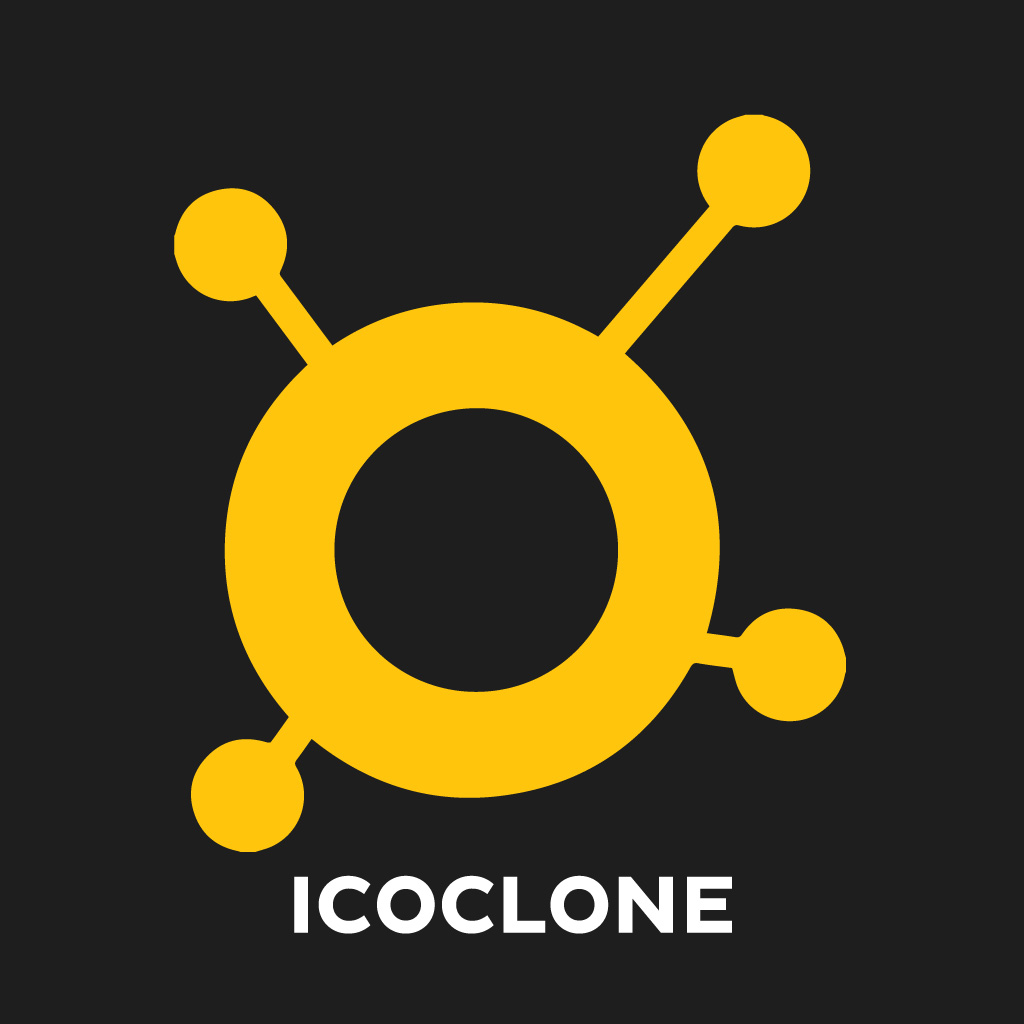 ICOCLONE STO development company