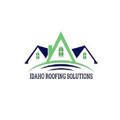 Idaho roofing solutions boise