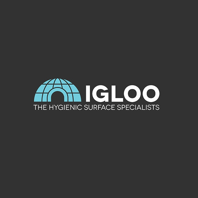 Igloo Surfaces
