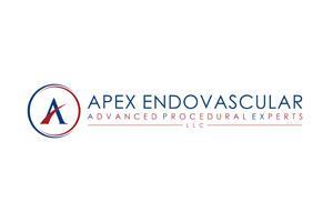 Apex Endovascular