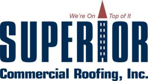 Superior Commercial Contracting, LLC