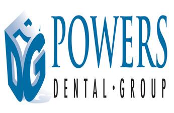 Powers Dental Group