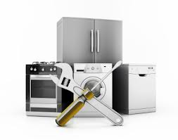 Appliance Repair Experts Wylie