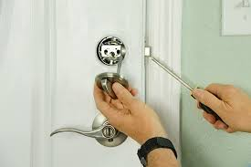 Pop-Any- Lock