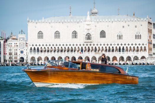 Venice Limousine Service