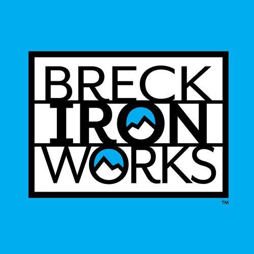 Breck Ironworks