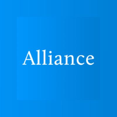 Alliance Interactive