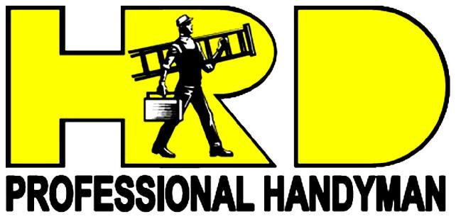 HRD PROFESSIONALHANDYMAN PTE LTD