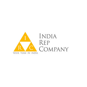 India Rep Co.
