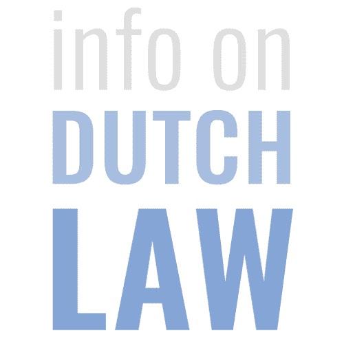 Dutch Law Institute