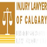 Injury Lawyer of Calgary