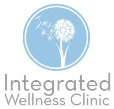 Central Coast Naturopath & Psychology at Integrated Wellness Clinic