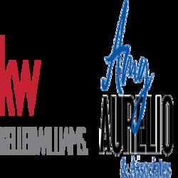 Amy Aurelio & Associates- Keller Williams Realty