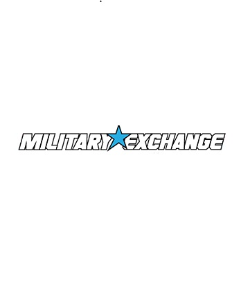 Wholesale Army and Military Products - The Military Exchange