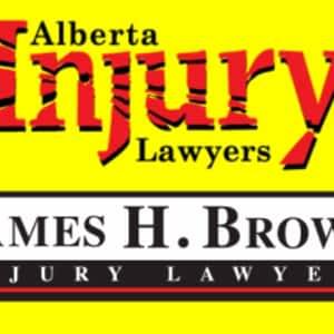 James H. Brown and Associates