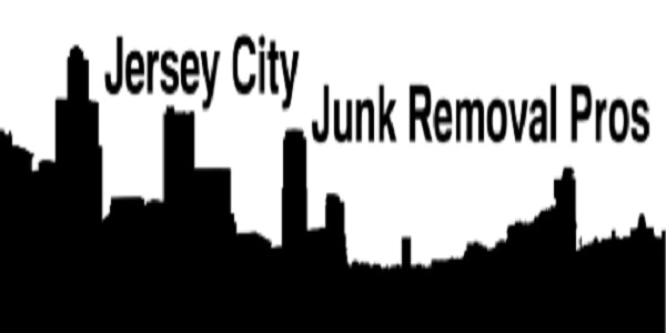 Jersey City Junk Removal Pros