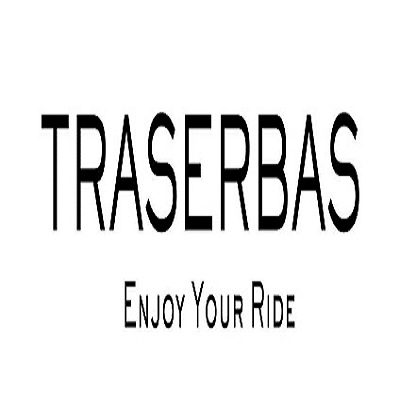 Traserbass