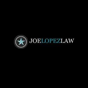 ,Joe Lopez Law
