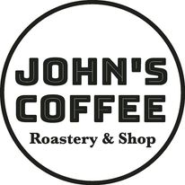 Johncoffee