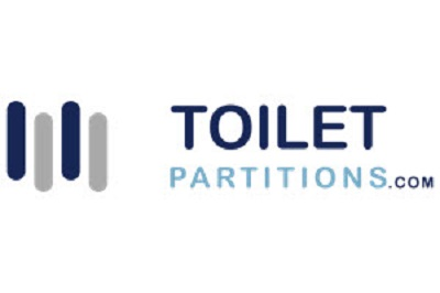 Toilet Partitions - Los Angeles