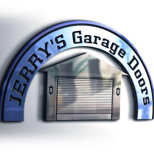 Jerry Garage Doors