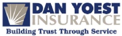 Dan Yoest Insurance