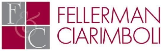Fellerman & Ciarimboli Kingston
