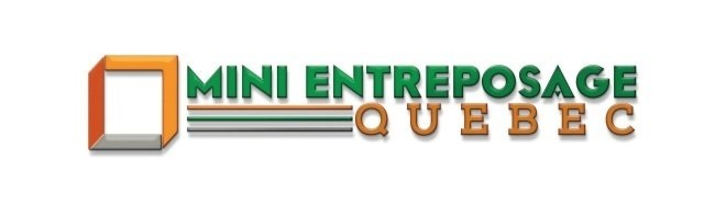 Mini Entreposage Quebec