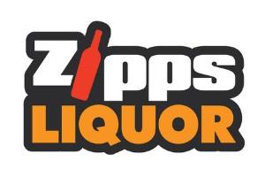 Zipps Liquor