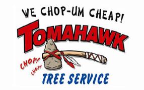 Tomahawk Tree Services