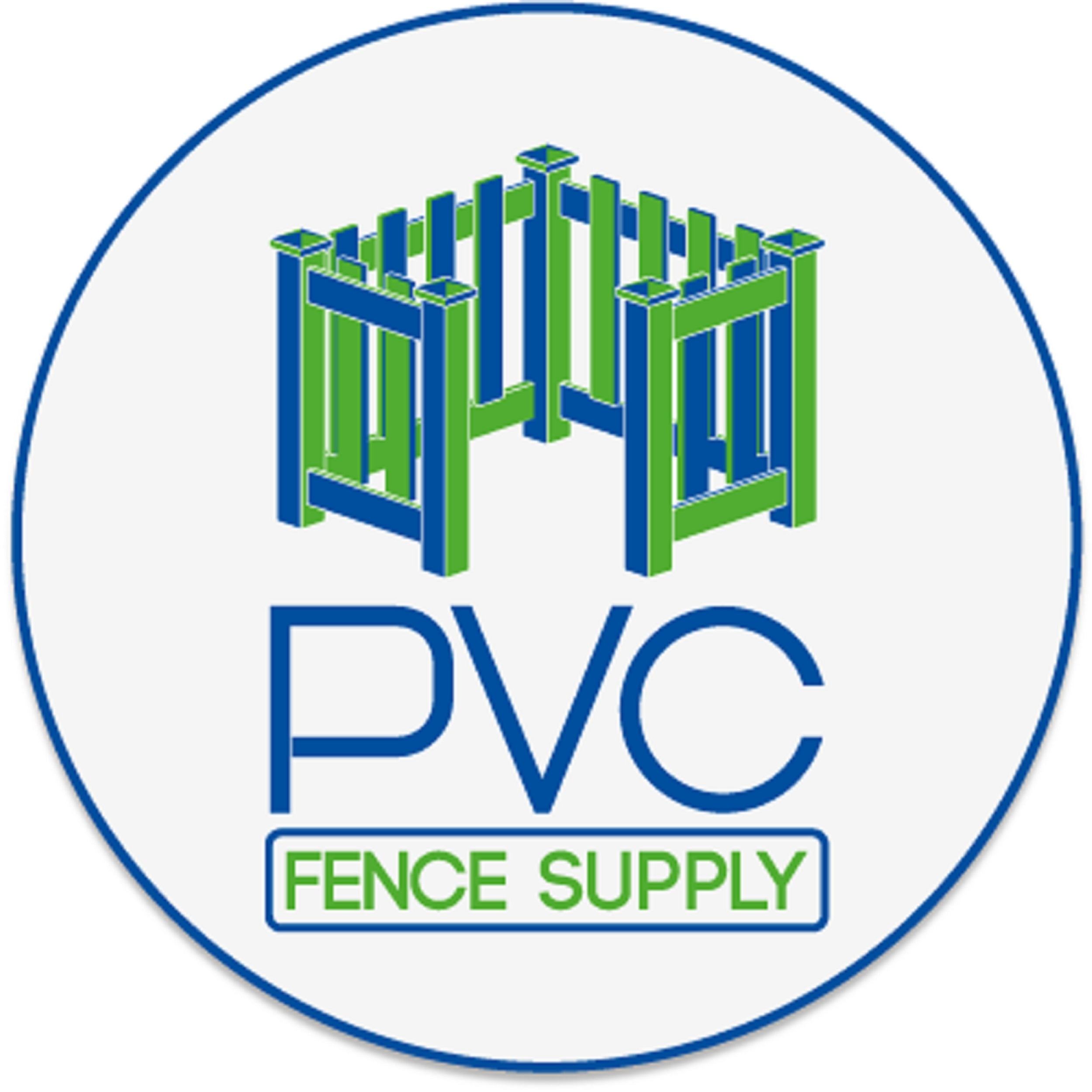 PVC Fence Supply