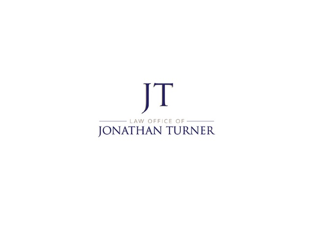 Law Office of Jonathan Turner