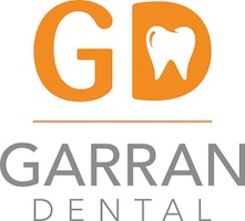 Garran Dental
